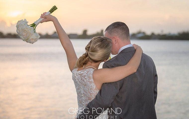 Destination wedding cost, Florida destination wedding cost.