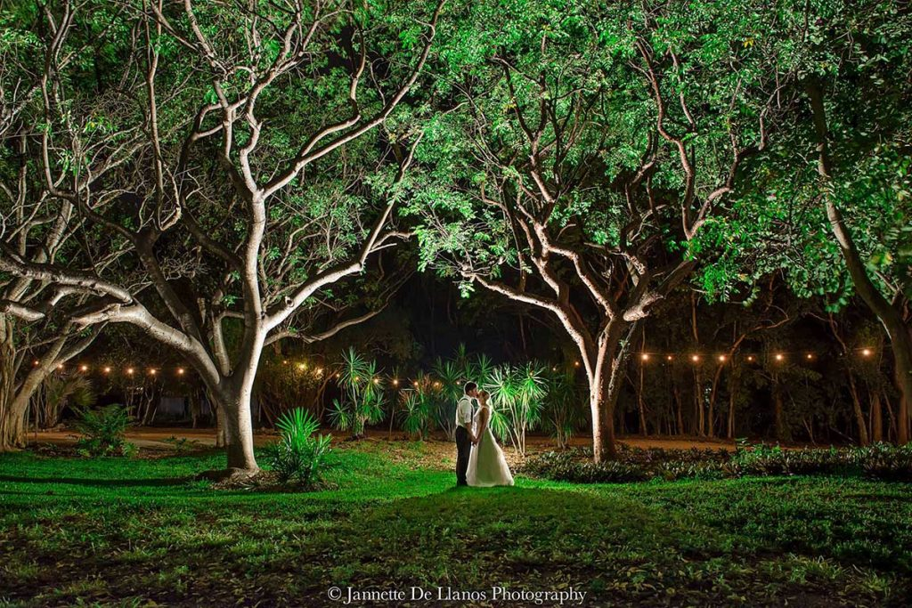 All inclusive weddings Florida Keys wedding packages.