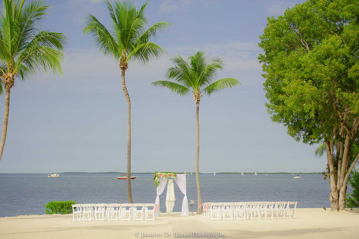 florida keys wedding destination beach weddings in florida keys