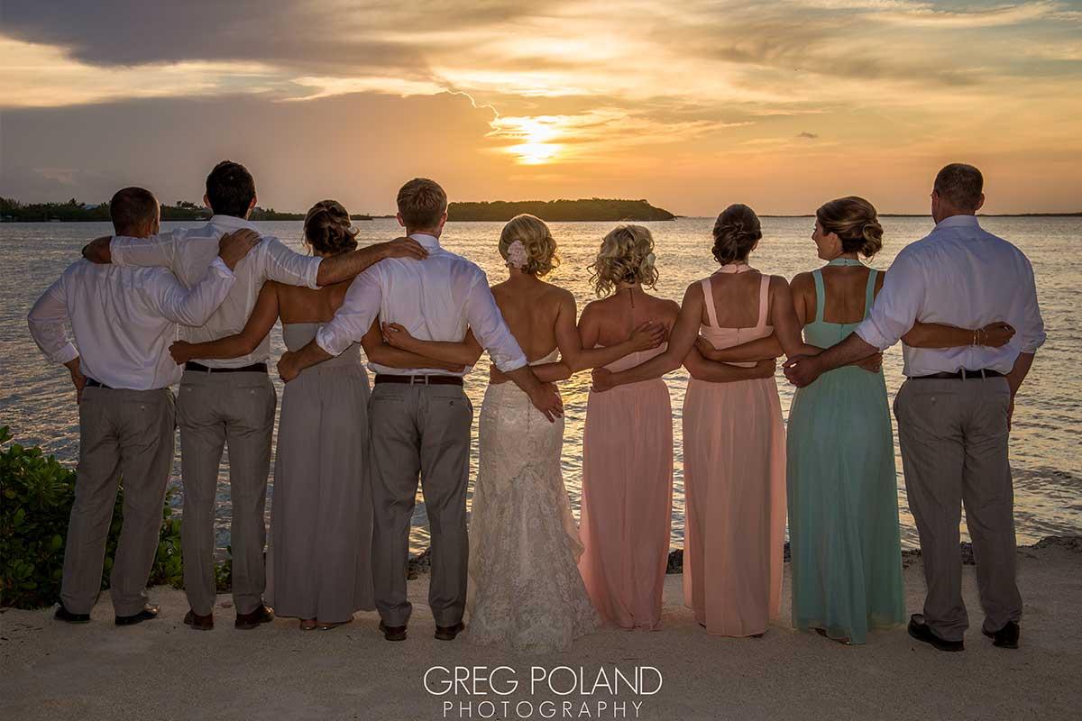 All Inclusive Destination Weddings All Inclusive Florida