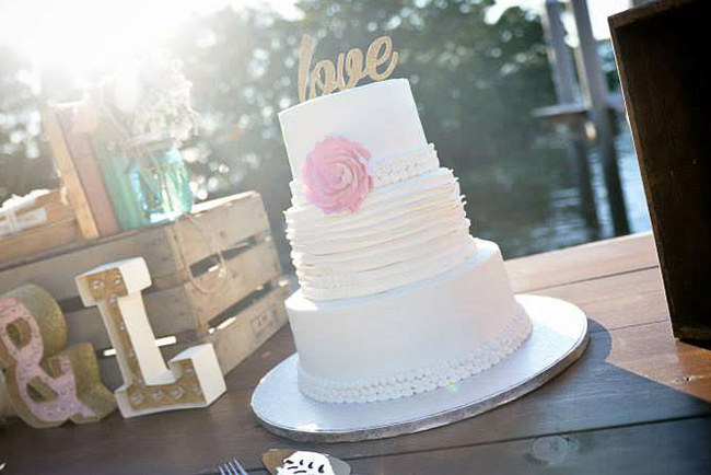 wedding cake key west florida florida wedding venues best florida wedding venues in 23001