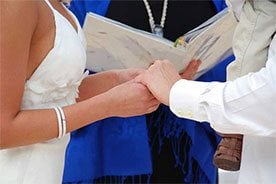 Catering Florida Keys Wedding Packages
