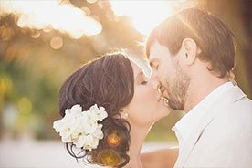 Wedding Photographers Florida Keys Weddings All Inclusive