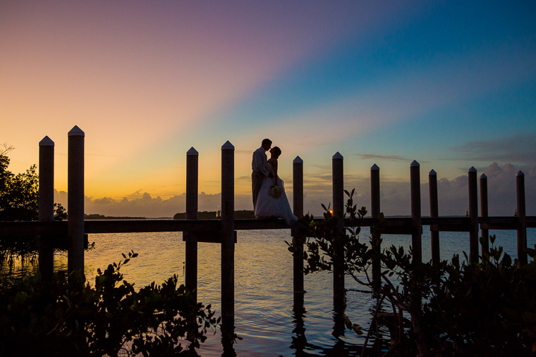 Best South Florida Wedding Venues