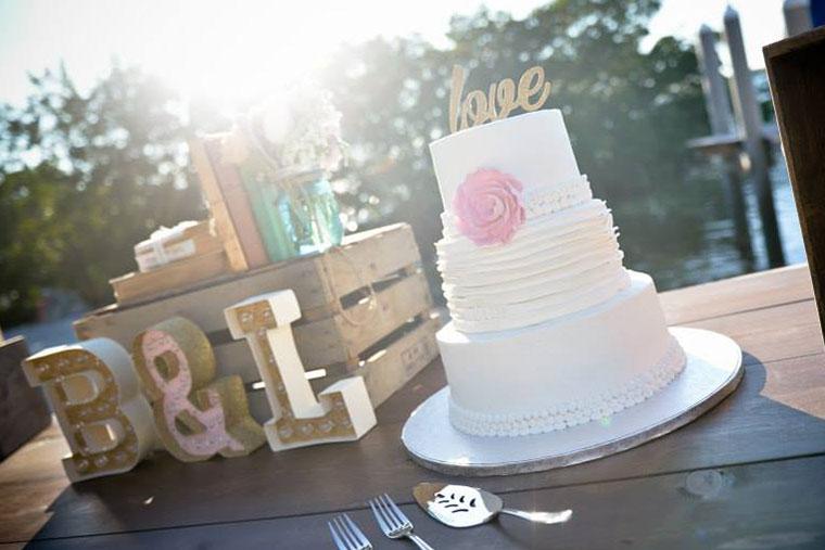 Wedding Cake Bakery 72 Luxury Florida Keys Wedding Cakes
