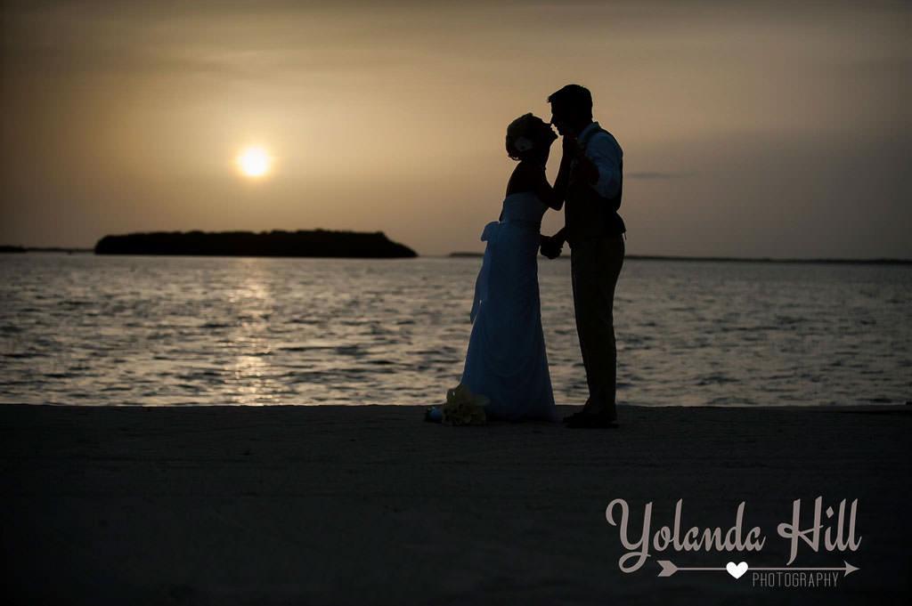 Yolanda Hill Photography