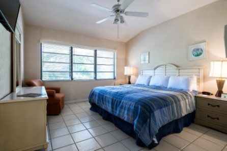 Hotels in Florida Keys, Key Largo