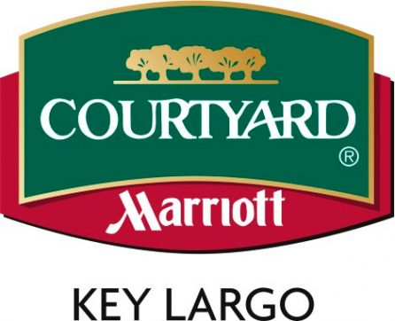 Key Largo Hotels, Hotels in Florida Keys