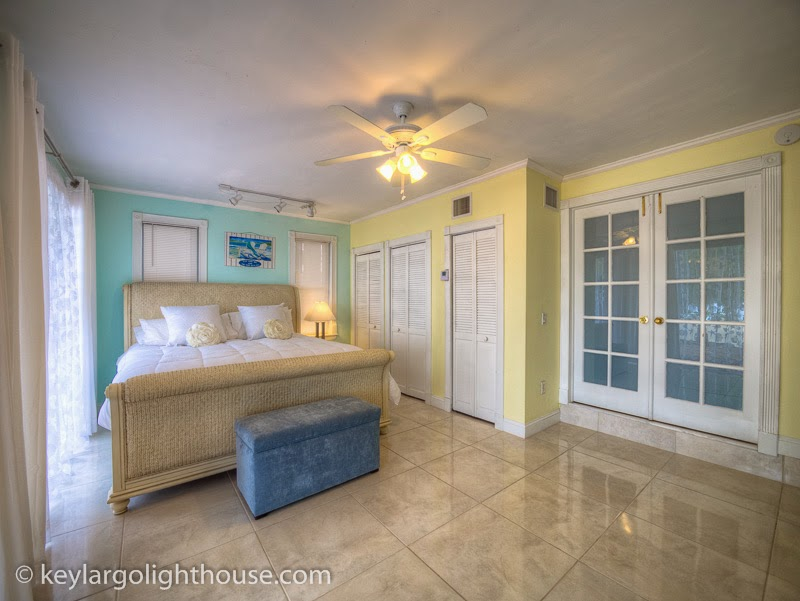 Bride's Room, destination weddings in Florida Keys