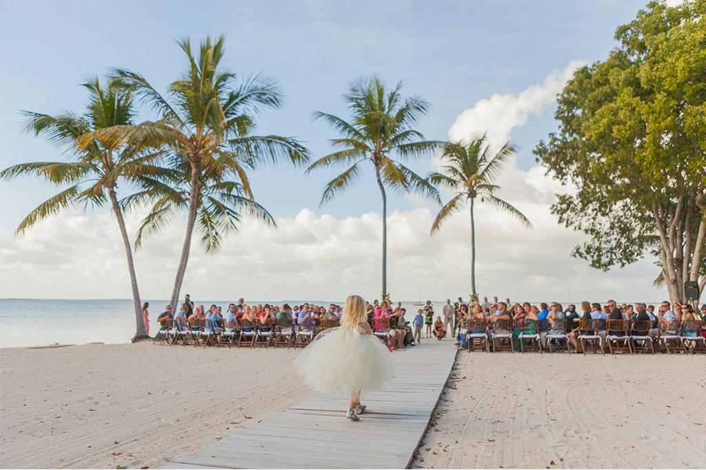 Florida Beach Weddings, Destination Wedding Packages ...