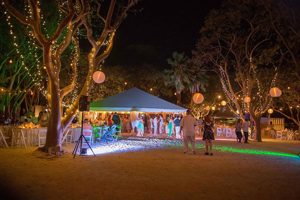 Key Largo Wedding Venue Coral Beach Key Largo Lighthouse