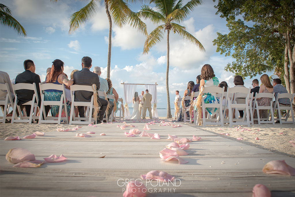 Florida wedding venues save 5 000 wedding venues in for Places to run off and get married