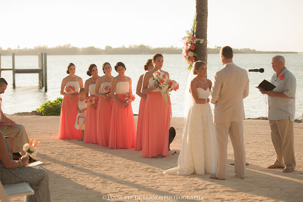 Florida Beach Weddings Destination Wedding Packages
