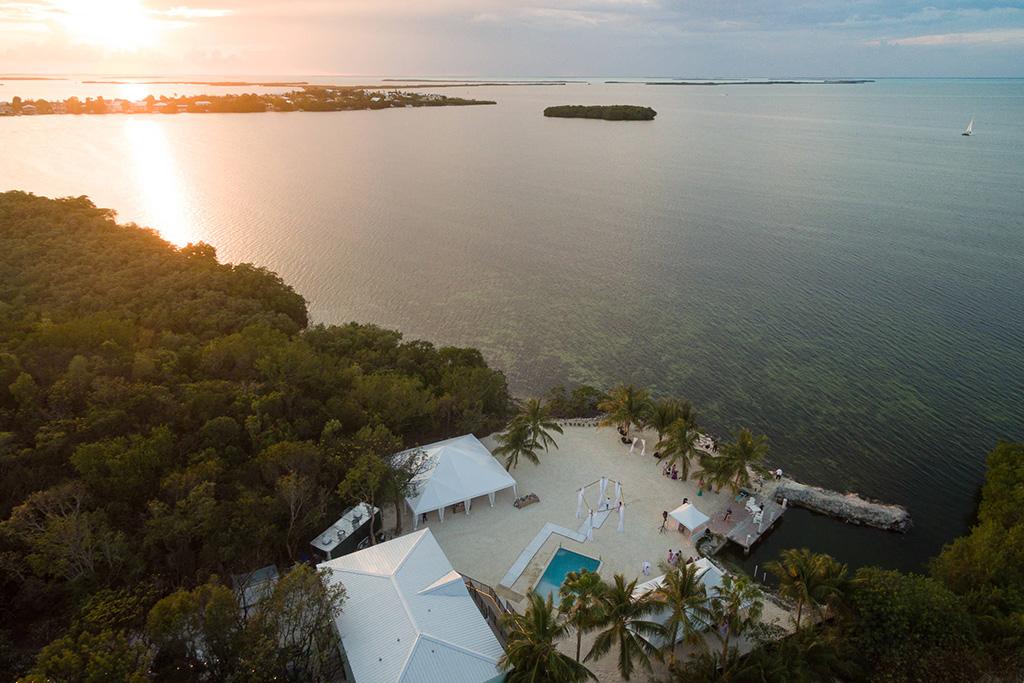 Florida Keys Best wedding venues in Florida