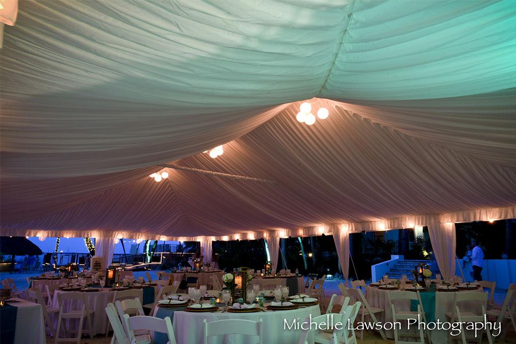 Best wedding venues in Florida Keys