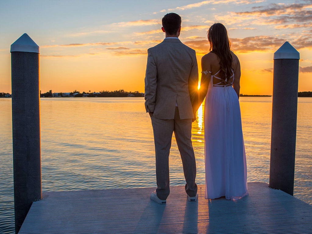 Florida best wedding venues