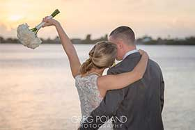 Destination wedding cost, Florida destination wedding cost.