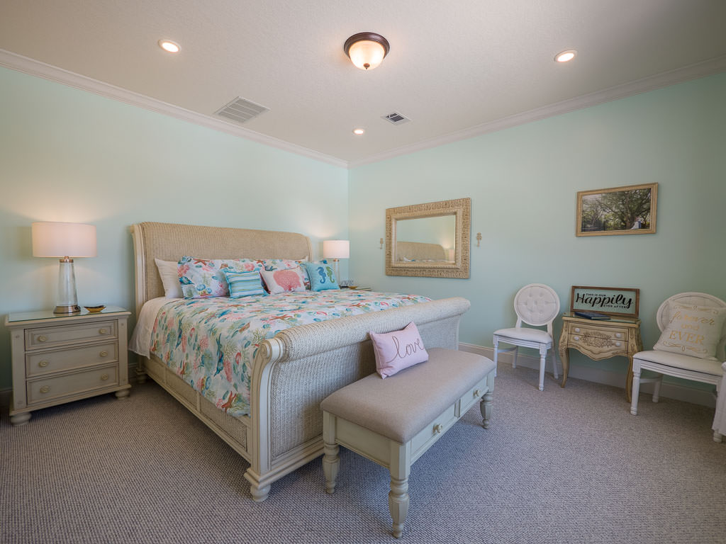 Hidden Beach Accommodations Top Wedding Venues in FL  Key Largo