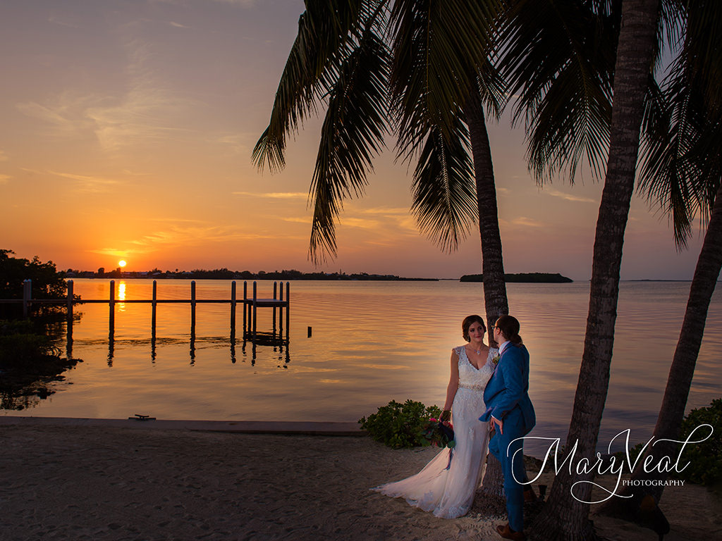 Key Largo Wedding Venue Coral Beach • Key Largo Lighthouse ... - photo#50