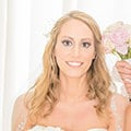 Review for destination beach weddings in Florida - Christine Hope
