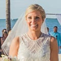Reviews for Florida beach wedding packages - Darcee Lee