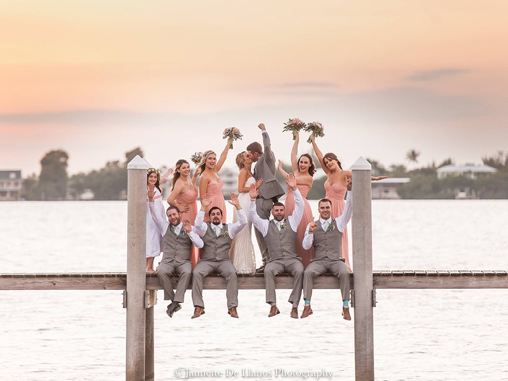 florida-wedding-locations