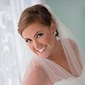 Beach weddings in Florida wedding reviews.