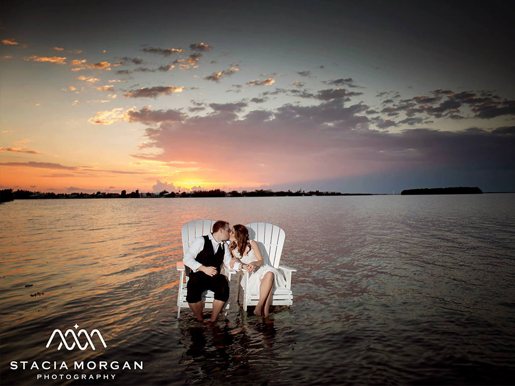 Florida wedding venues best florida keys wedding venues in for Best place for beach wedding