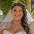Best Florida beach weddings reviews - Rosemy Hernandez