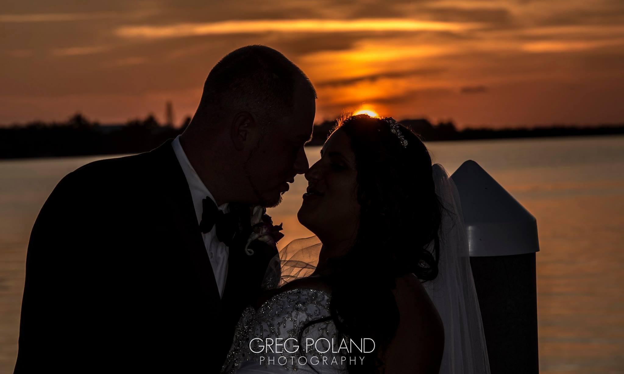 key largo lighthouse wedding reviews see why they love us u2022 key