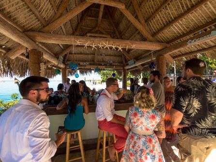 tiki-bar-florida-destination-weddings