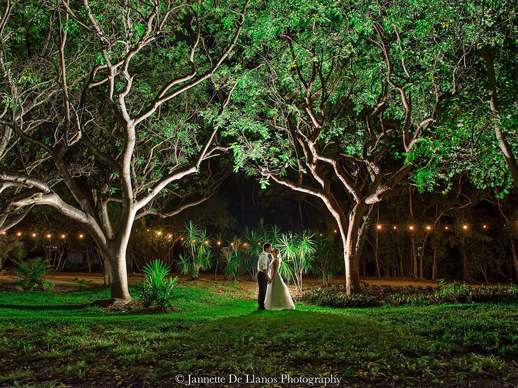 Best wedding venues in Florida Keys