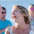 Best Florida beach wedding venue reviews - April