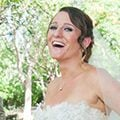 All-inclusive wedding packages reviews - Nicola