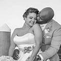 Best Florida beach weddings reviews - Lenore