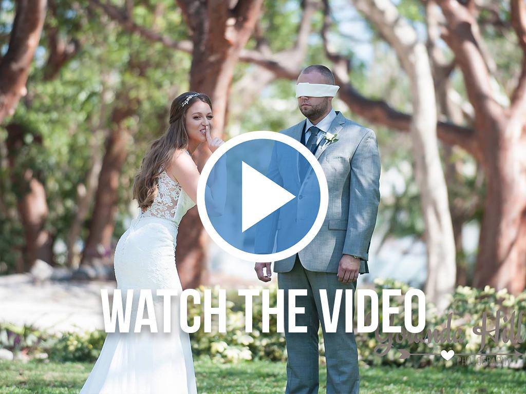 Coral Beach wedding venue in Florida Keys