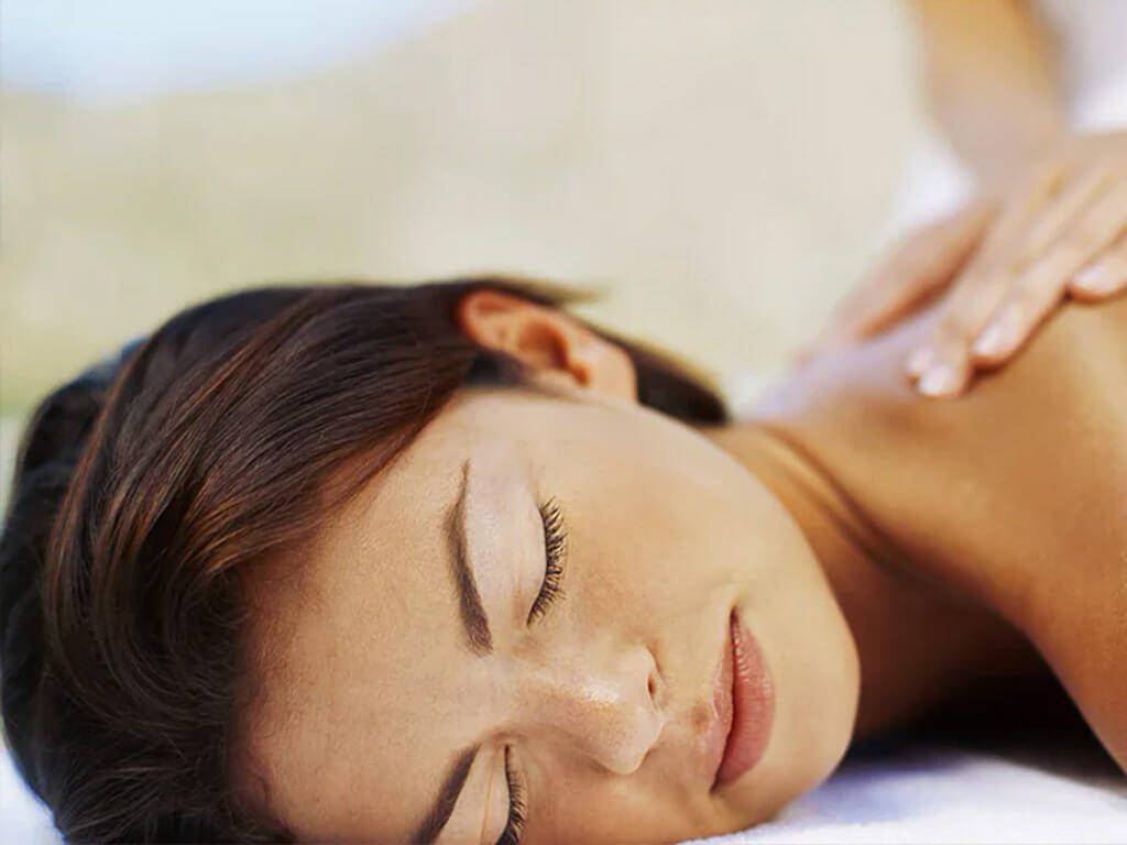 Massage Florida Keys Island Time Day Spa