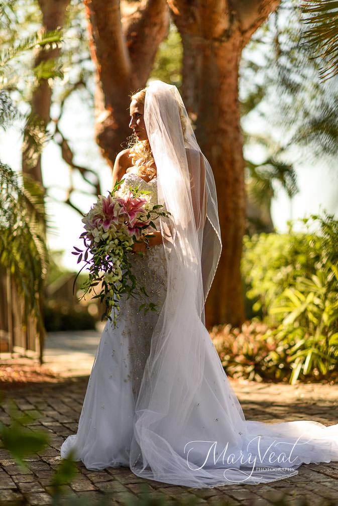 Brides Photos Destination Weddings Key Largo Lighthouse
