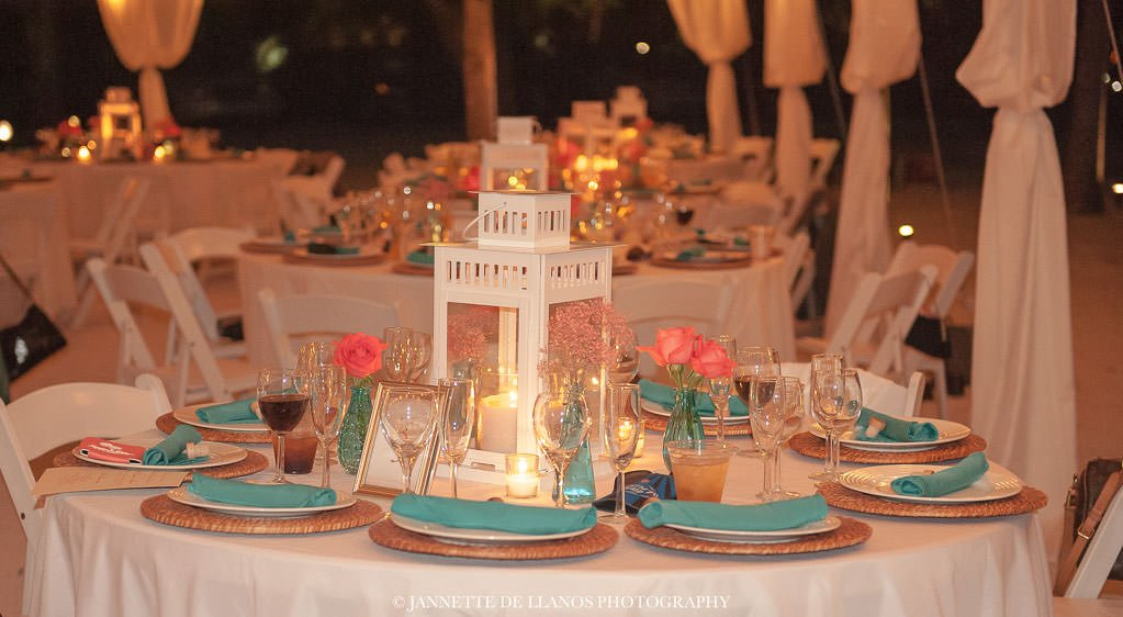destination-wedding-reception-512