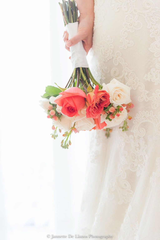 wedding-bouquets-15