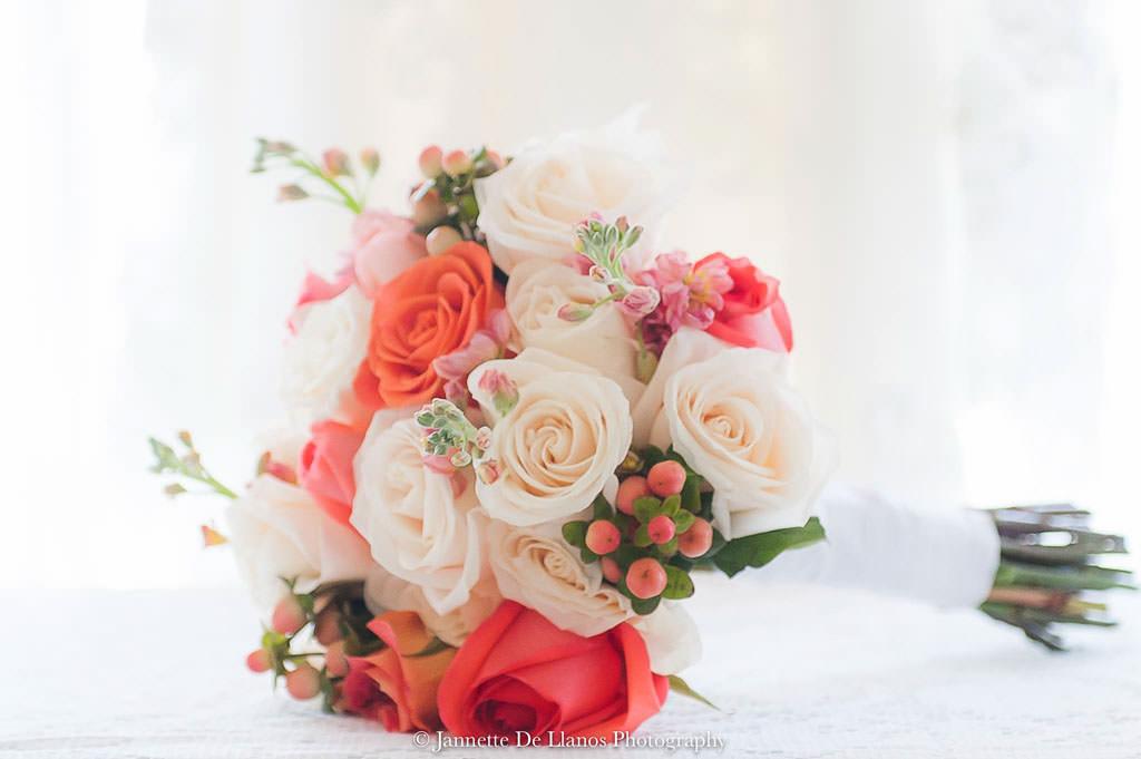wedding-bouquets-16