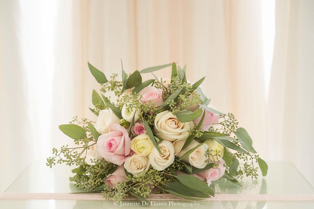 wedding-bouquets-17