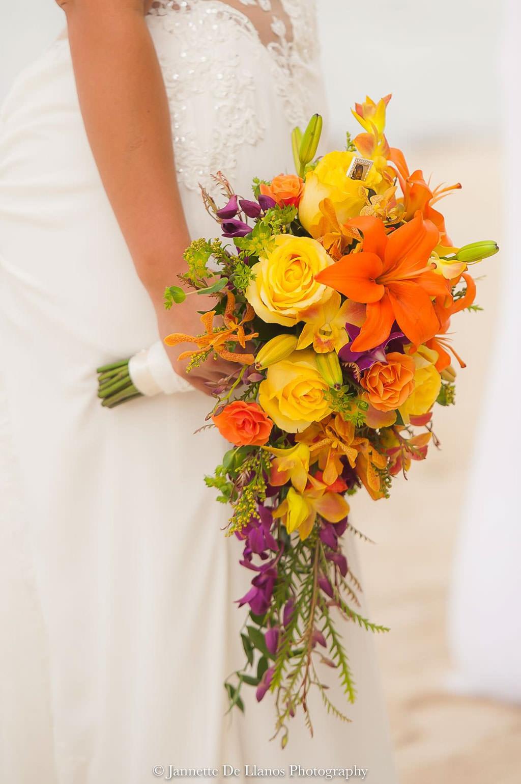 wedding-bouquets-18