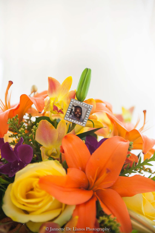 wedding-bouquets-19