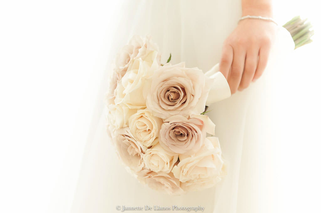wedding-bouquets-20