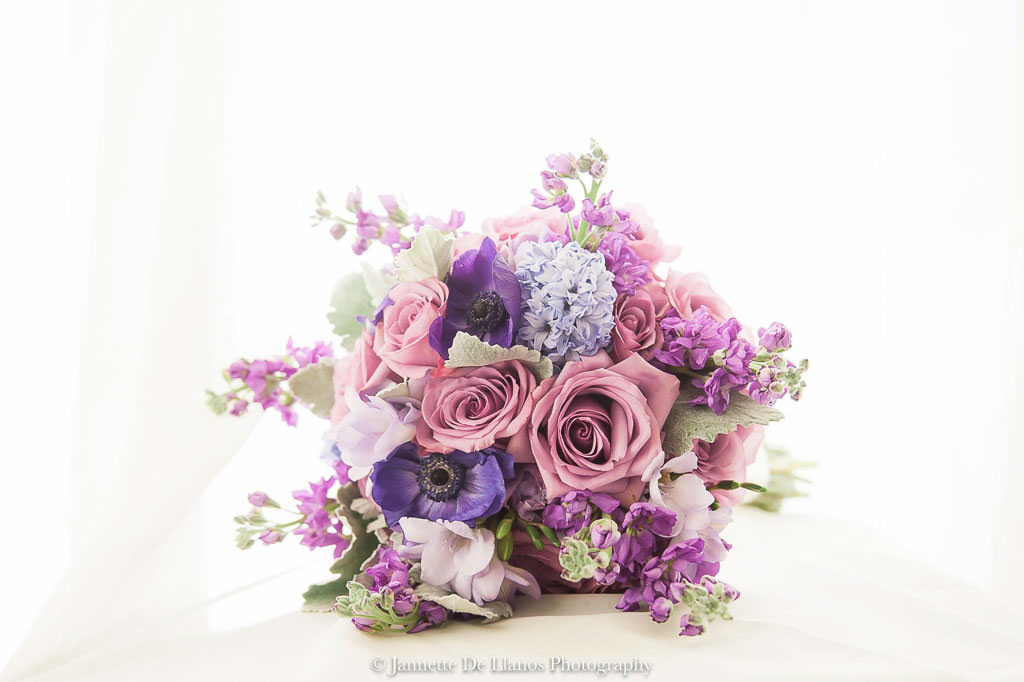 wedding-bouquets-22