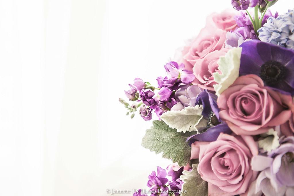 wedding-bouquets-23