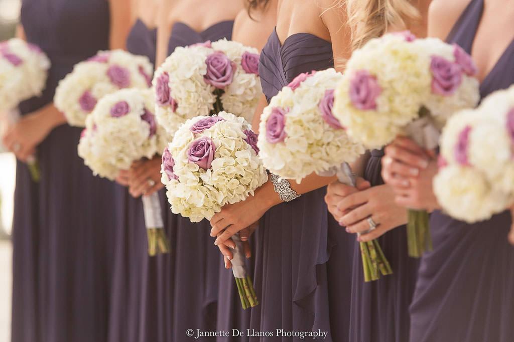 wedding-bouquets-24