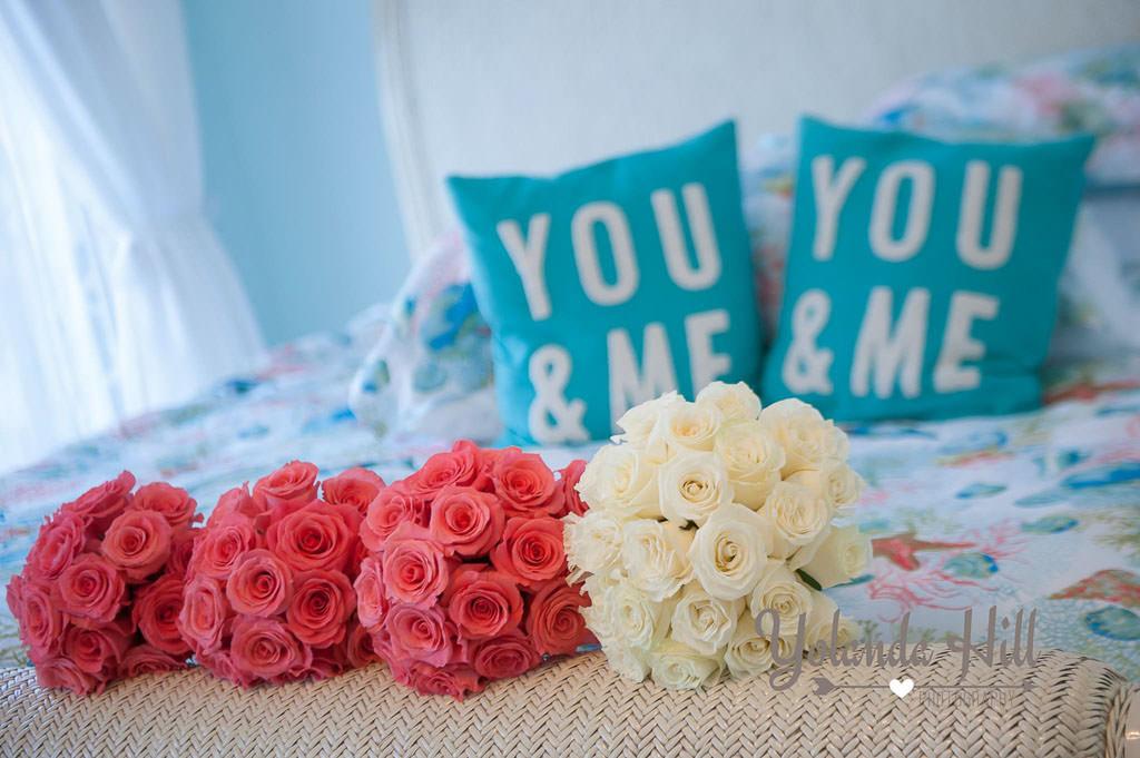 wedding-bouquets-25