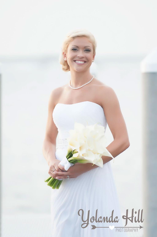 wedding-bouquets-26